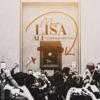 Mona Lisa Single feat French Montana Single
