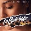 Mariah & Casper Mágico - Lo Prohibido  Single Album