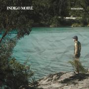 Minestone - EP - Indigo Moiré - Indigo Moiré