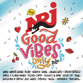 NRJ Good Vibes Only 2020