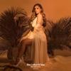 Floating (feat. Khalid) [filous Remix] - Single, Alina Baraz