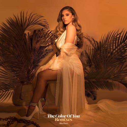 Alina Baraz - Floating (feat. Khalid) [filous Remix] - Single