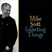 Mike Scott - Various
