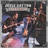 Jesse Dayton - Take Out the Trash