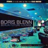 Boris Blenn - Beachbar