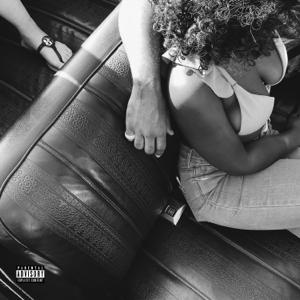 REASON - SAUCE feat. Vince Staples
