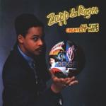 Zapp & Roger - So Ruff, So Tuff