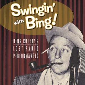 Bing Crosby - Chicago Style feat. Ella Fitzgerald and Bill Taylor