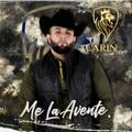 Mexico Top 10 Música mexicana Songs - Me La Aventé - Carin Leon