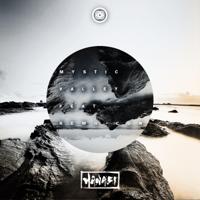 Mystic Valley (feat. Remo-con)-HANABI