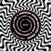 Gene Tellem - Ain'T Got Everything (Jenifa Mayanja Remix) ilustración