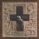 Всего-то навсего - Праздничный хор и хор сестер Минского Свято-Елисаветинского монастыря