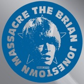 The Brian Jonestown Massacre - Cannot Be Saved