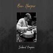Inland Empire - Ben Harper