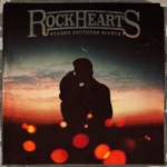 Rock Hearts - Don't Let Smokey Mountain Smoke Get in Your Eyes