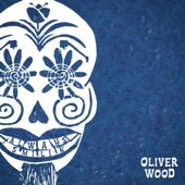 Oliver Wood - Fine Line