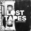 Lost Tapes - Armin van Buuren