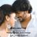 Chellakuttiye (Avastha Love Song) [feat. Srinish Aravind] - Jecin George & Pearle Maaney