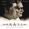 Marasim
