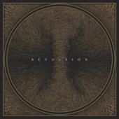 Revulsion - Last Echoes of Life
