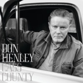 Don Henley - Words Can Break Your Heart