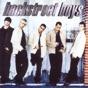 Everybody (Backstreet's Back) [Extended Version] by Backstreet Boys