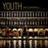Youth (Original Soundtrack Album) - Multi-interprètes
