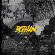 Botham - Kham