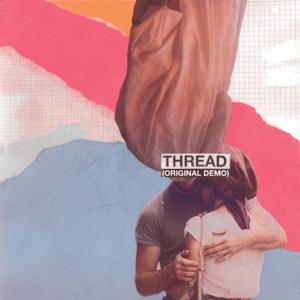 Keane - Thread (Original Demo)