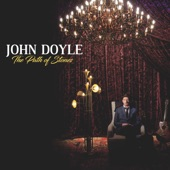John Doyle - Coolaney Reel / The Winding Stair / Rossagh's Rambles (Reels)