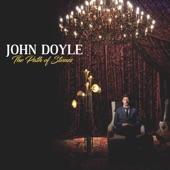 John Doyle - Knock a Chroí (Air) / Beltra Fair (Jig) / Aughris Head (Slip jig)