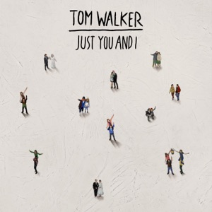 Just You and I - Single Mp3 Download
