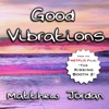 Good Vibrations (From the Netflix Film