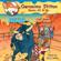 Geronimo Stilton - Geronimo Stilton: Books 20 & 21 : #20 Surf's Up, Geronimo!; #21 The Wild, Wild West