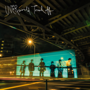 Touch Off - UVERworld - UVERworld