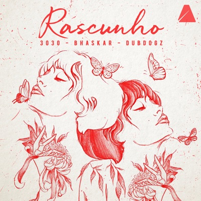 Rascunho - Single - 3030