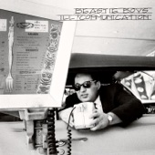 Ill Communication (Deluxe Edition)