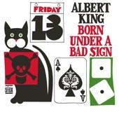 Albert King - Crosscut Saw (Mono Mix)