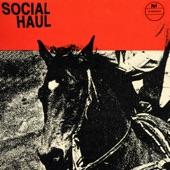 SOCIAL HAUL - The Bayou