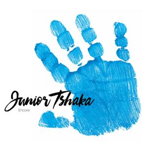 Junior Tshaka - Encore