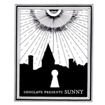 Conclave - Sunny