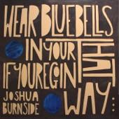 Joshua Burnside - Little Blind