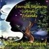 Farrell Jackson and Friends Million Mile Room
