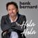 Hola Hola - Henk Bernard