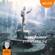 Fondation - Le Cycle de Fondation, I - Isaac Asimov
