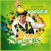 Yves Segers - Vi Va Vogeltje artwork