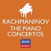 Rafael Orozco - Rachmaninov: Piano Concerto No.4 in G minor, Op.40 - 2. Largo