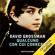 David Grossman - Qualcuno con cui correre