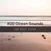 Hawaiian Spa Music Relaxation Meditation Ukulele Club - #20 Ocean Sounds for Deep Sleep - Tropical Beach Ukulele, Hawaiian Sound of Nature Collection