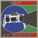 Ed Nash - Say Anything